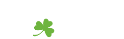 Thousand Oaks Electric White Logo
